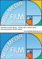 SUBMIT to New Media Film Festival & Mingle Media TV Online...
