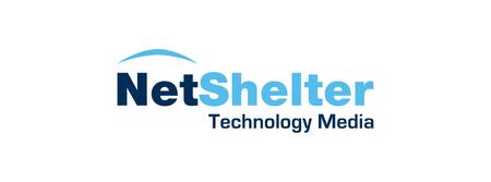 NetShelter CES Mixer #netsheltercesmixer