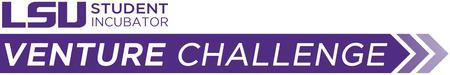 Venture Challenge Info Session