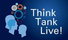 Think Tank Live! - Advanced SEO Workshop