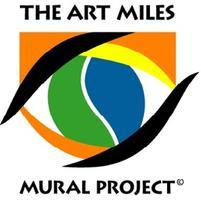 art miles fun walk and paint a thon tickets sun oct 24