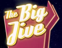 The Big Jive All-Dayer No.3