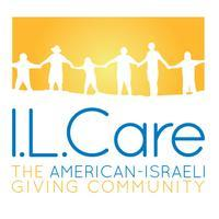 I.L.Care Volunteer Day