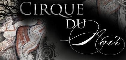 Cirque Du Noir 2011