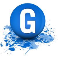 GTUG GDD Bootcamp 2010