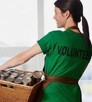 Corporate Social Responsibility and your Employees:...