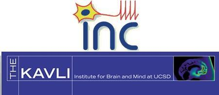2012 COGNITIVE NEUROSCIENCE SPRING RETREAT AND KAVLI...