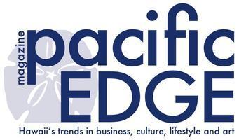 Pacific Edge Magazine October Launch event