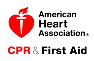 American Heart Association - ECC Programs