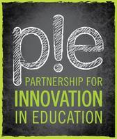 "P.I.E. Panel & Community Forum:  ""Prepared to Work:..."