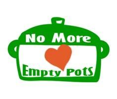No More Empty Pots Food Summit: A Blueprint for the...