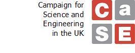 'Science is Vital' Parliamentary Lobby