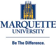 Marquette Service Learning Sign-up Night Spring 2013
