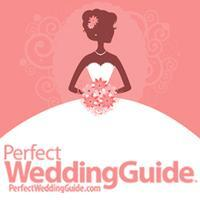 Perfect Wedding Guide Winter Bridal Show and Expo 2011