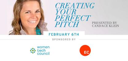 Creating your own Perfect Pitch