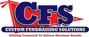 East Coweta HS Band Mattress Sale Fundraiser