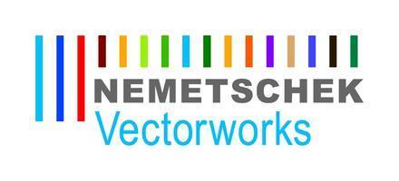 Vectorworks 2011 Test Drive in Alexandria