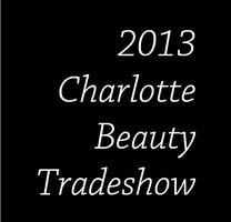 Charlotte Beauty Tradeshow