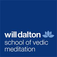 Will Dalton Meditation
