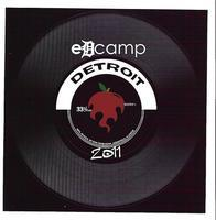 edcamp Detroit