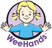 WeeHands Challenge - Toronto ON
