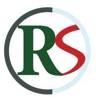 1st Riyadh Online Community Summit