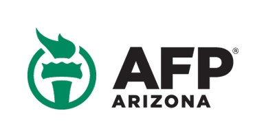 AFP AZ - The Educational Future of American Children...