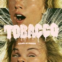 TOBACCO (of Black Moth Super Rainbow) + Seventeen...