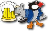 Ch'ti JUG - NoSQL - 2 décembre 2010 à 18h30