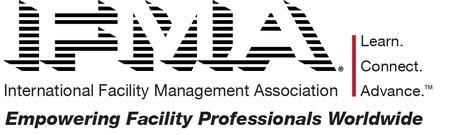 IFMA Birmingham February Chapter Meeting