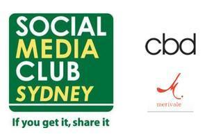 Mythbusting Social Media Marketing in Australia
