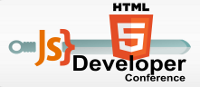 HTML5 Hackathon at Eventbrite