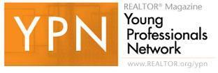 Oregon Young Professionals Network Civil War Tailgate P...