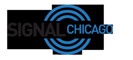 SIGNAL: CHICAGO