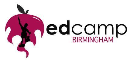 EdCamp Birmingham