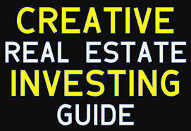 New York *Secret Investment Strategy* Must See for Realtors & Investors!