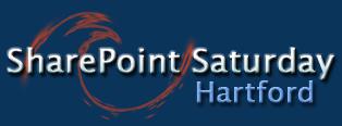 SharePoint Saturday Hartford