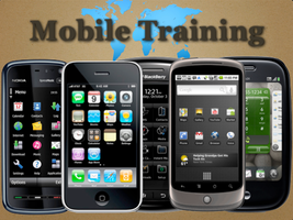 iOS4 Introduction Class Oct 2010