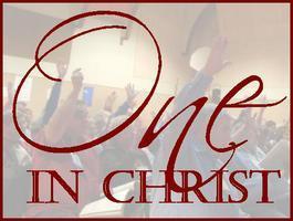 Mission Center Conference: Pastors' Breakfast