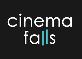 Cinema Falls. A Destination for Film.