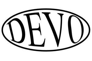 DEVO Team Sign Up