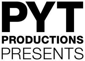 """PYT Proudly Presents... """"VOYEUR"""" A Halloween PEEP SHOW..."""