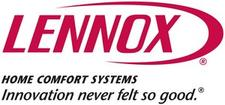 Lennox Richmond logo