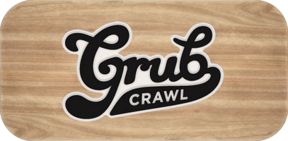 Grub Crawl in Berkeley