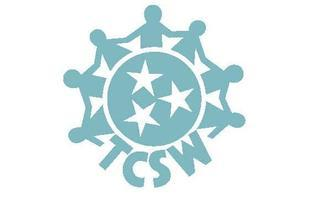 2011 TCSW Fall Conference: Charting the Course for...