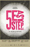 Zuppa Theatre Co. presents: Five Easy Steps (to the...