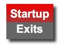 Startup Exits Strategy Session: Early Stage M&A