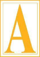 AGSAA Free Workshop Series Mistaken Beliefs: Are They...