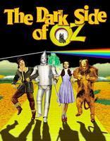 MIDNIGHT MOVIE - THE DARK SIDE OF OZ...