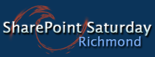SharePoint Saturday Richmond